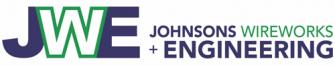 JW Engineering